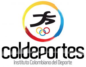 LOGO COLDEPORTES FINAL
