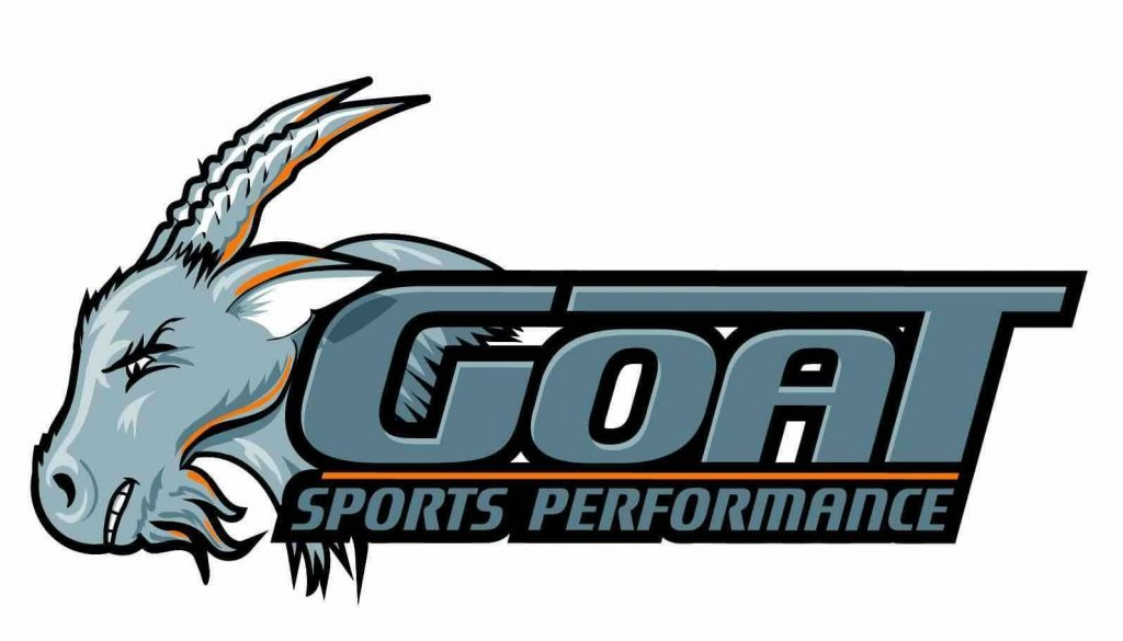Goat Sports Performance