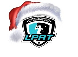 2017 LPRT Christmas Classic Racquetball Tournament