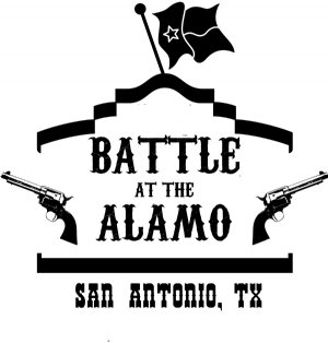 2018 Battle At The Alamo